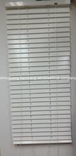 50MM Horizontal Blinds TC-WR-509