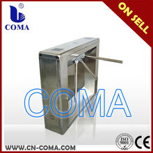 2013 the most nice price and most cheapest wing tripod turnstile/Barrier Gate