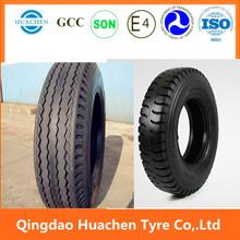 Good quality low price bias 4.00-8 truck tire