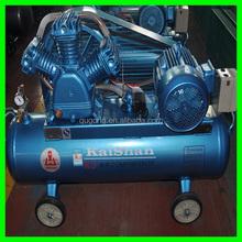 KJ Series Industrial piston air compressor