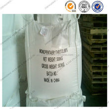 C5H12O4 paint chemicals pentaerythritol in alcohol