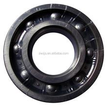 22216 bearing