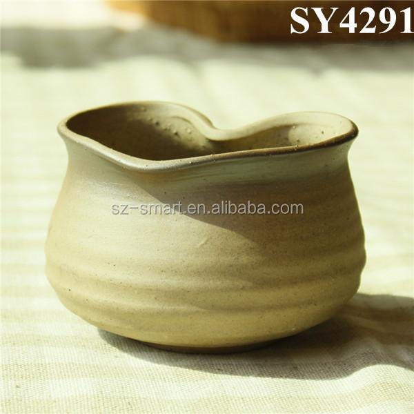 SY4291.jpg