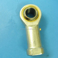 inlaid line rod ends with joint bearing PHS22