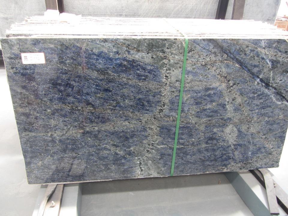 Detail Stone Slabs : Green marble slab buy