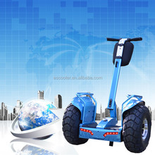 Hot Selling High Quality street legal electric scooter for adult and electronic scooter,motor scooter