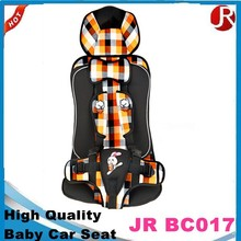 Child car seat for 9-30 kg baby / Safety Baby Car Seat/car seat boosters Manufacturers