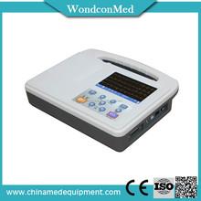 ECG100G1 CE mark Hospital ecg paper