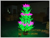 /product-gs/new-product-christmas-tree-pine-with-led-light-source-2m-trees-artificial-pine-light-tree-christmas-60266623993.html