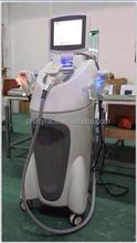 2015 Power shape! Effective velasmooth velashape machine / velashape slimming machine / body slimming machine (body, face, eyes)