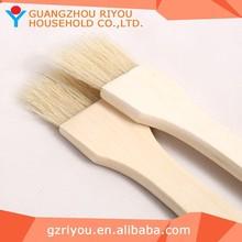 Riyou Design Long Handle Plastic Paint Brush Covers