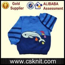 Bajo precio normal suéters/100 suéteres de cachemira para la venta de bebé niña