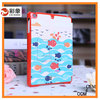 "New Product 7 inch Universal Cartoon tablet case cover for 7"" tablet PC case"