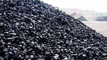 High Quality Low Sulfur Petroleum Coke Price