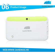 """bulk stock cheap 7"""" touch panel pc 2 sim smartphone android"""