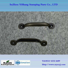 customized cabinet hardware, cabinet pulls, drawer pulls
