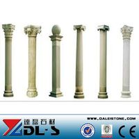 House Roman Pillars Column Designs Decorative Pillars For Homes