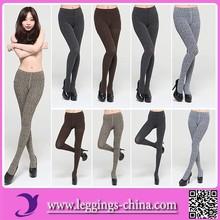 2015(MR649) Hot Selling Fashion Sexy Style Lady Pantyhose Pics