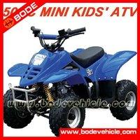 70CC ATV 90CC ATV KID QUAD (MC-303)