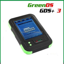 Factory Price!! professional auto diagnostic scanner--- with multi language