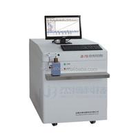 JB-750 Optical Emission Spectrometer for Stainless Steel