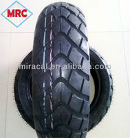 300-10 Scooter Tire 3.00-10 Tube