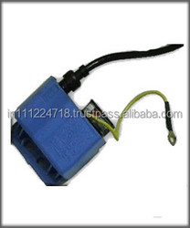 Igniters for bajaj and other motorcycles and 2 wheelers