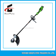 2 stroke Gasoline 41cc side-attached Robin Brush Cutter Goodflying grass trimmer