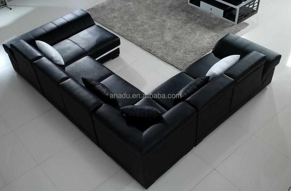 modern sofa kaufen raum und m beldesign inspiration. Black Bedroom Furniture Sets. Home Design Ideas