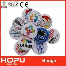 Nurses Badge Coco Badge Button Badge Material