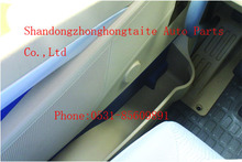 Sinotruk truck part HWA7 door interior trim