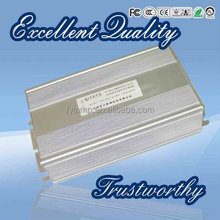 for fluorescent lamp electronic ballast