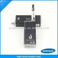 products imported to malaysia iTaste MVP V2.0 Innokin new product
