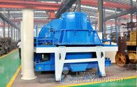 hammer mill type optimill 900 250 kw andritz foshan china