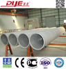 stainless steel seamless pipe china supplier