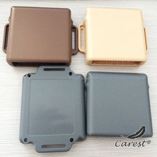 Custom parts plastic injection moulding, low cost cheap new mold for car accesories