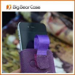 custom cell phone pouch cheap mobile phone pouch small phone pouches