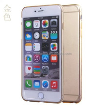 """For 4.7"""" iPhone 6 ultra thin soft tpu case"""