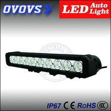 OVOVS 4x4 accessories 100w led driving lights 4wd with CE, ROHS IP67