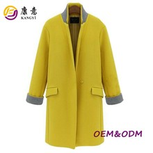 alibaba com in russian winter covered buttons for coat women