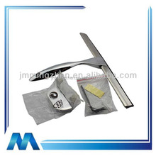 table cleaning wiper glass window wiper stainless steel shower squeegee