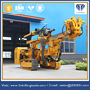 China supplier high quality Mining Drilling Rig