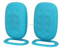 2015 new style, 2.0 usb mini speaker