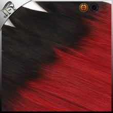 ideas for mini company human hair extensions sale, model model human hair