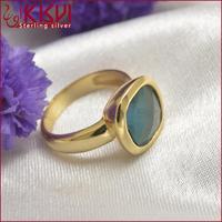 jewelry fashion platinum diamond finger rings stainless silver masonic rings