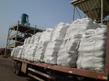 Hydrated Lime (600kg Bulk Jumbo Bag)