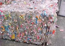 PET/ PP Bales ( CHEAPEST PRICE ) Recycled Plastic For Wholesale / Waste Plastic PET Bottle Flakes & PET Bottles