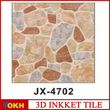 stair ceramic nose tile