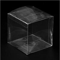 clear plastic shoe box wholesale,cheap clear plastic earring box,big box plastic container