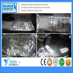 professional supplier Diodes Transistor NTD3055L104T4G